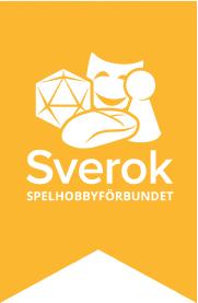 Logotyp Sverok Gulmindre