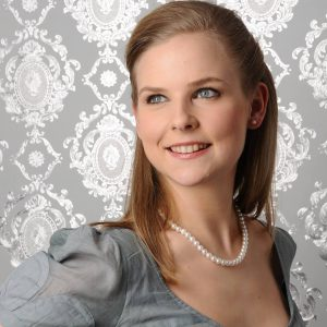 Alexandra-hjortswang